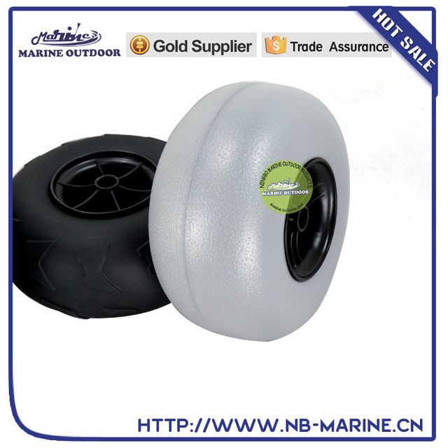 Source New style balloon wheel for beach cart, wholesale balloon wheel, grinding wheels made in china on m.alibaba.com