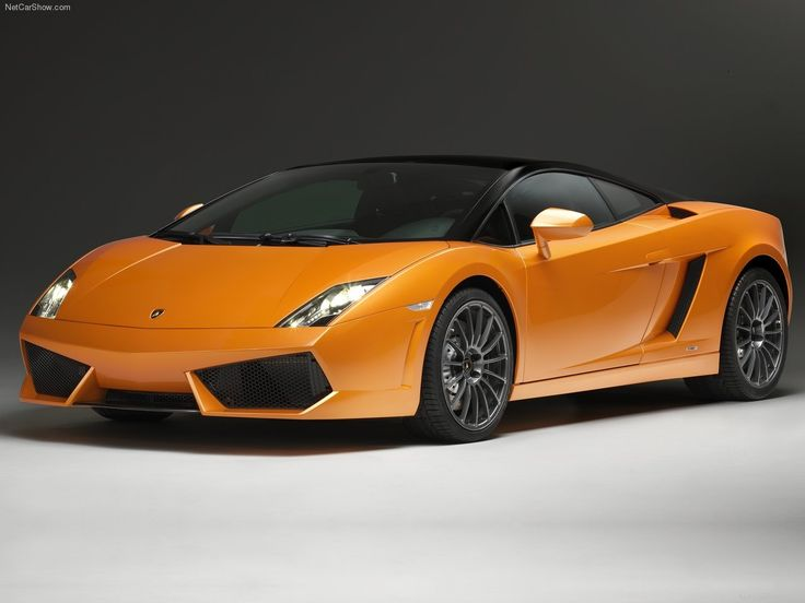 2011 Lamborghini Gallardo LP560-4 Bicolore -   Lamborghini Gallardo  Википедия  Lamborghini desktop automotive wallpaper. high resolution Lamborghini desktop automotive wallpaper. high resolution car photos. exotic car images supercar pictures concept car wallpaper. Carwalls  covering  world  cars The latest car articles information pictures news wallpapers and much more. download free wallpapers for your smartphone tablet and pc.. Gallardo | ebay Find great deals on ebay for gallardo…