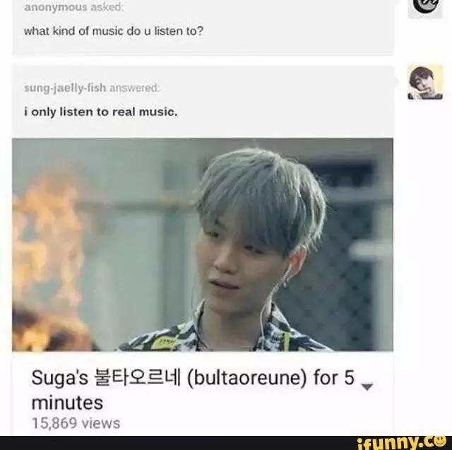 kpop, tumblr, bts, suga, yoongi