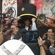 "http://egypt.mycityportal.net - Bassem Youssef, Egypt's Version Of Jon Stewart, Released On Bail; Faces ... - International Business Times - International Business TimesBassem Youssef, Egypts Version Of Jon Stewart, Released On Bail; Faces ...International Business TimesWhile the charges can be serious – ridiculing Islam or leaders of Muslim countries, or even allegations of such act... Article by  (c) ""Egypt"" - Google... - http://news.google.com/news/url?sa=tfd="