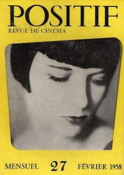 En 1959 se estrena Hiroshima, mon amour , película de Alain Resnais. En ese mismo año, se estrenan también Le beau Serge y Les Cousins de C...