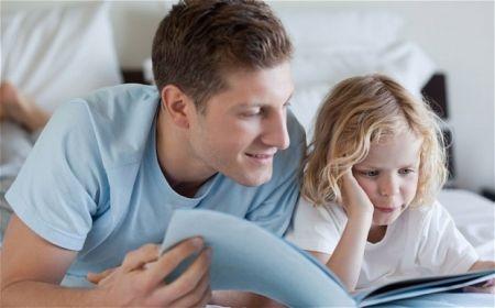 Így lehet gyermeked sikeres az iskolában - nyolc tipp tanároktól szülőknek