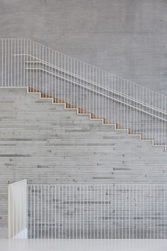 17 Best ideas about School Of Architecture on Pinterest  School design, Scho