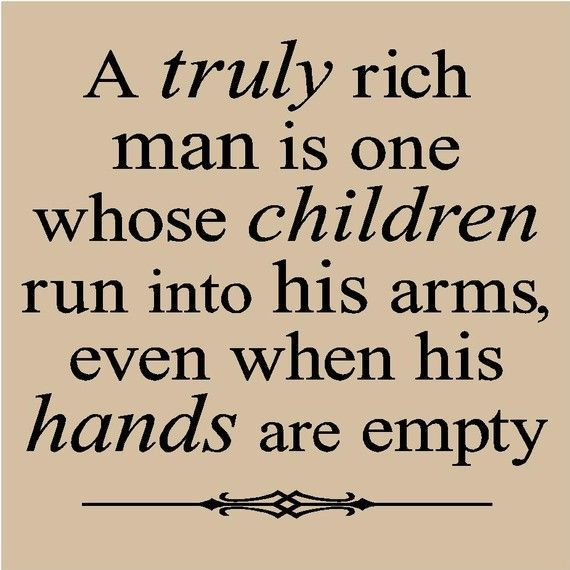 Quotes For Fathers Day For Husband: 17 Best Images About Words For Father's Day On Pinterest