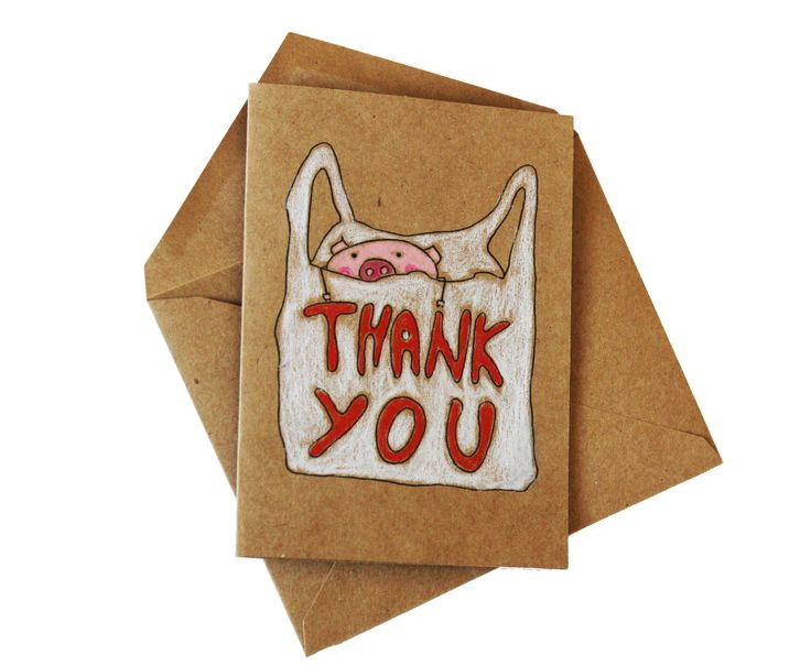 Thank you card/  Funny thank you card/ cute thank you card/ thank you card mom/ thank you card dad/ gratitude card/ funny gratitude card by MashUpArt on Etsy https://www.etsy.com/listing/251843170/thank-you-card-funny-thank-you-card-cute