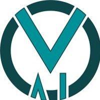 Vega AI   Your Crypto Companion by Crypto Core Radio on SoundCloud