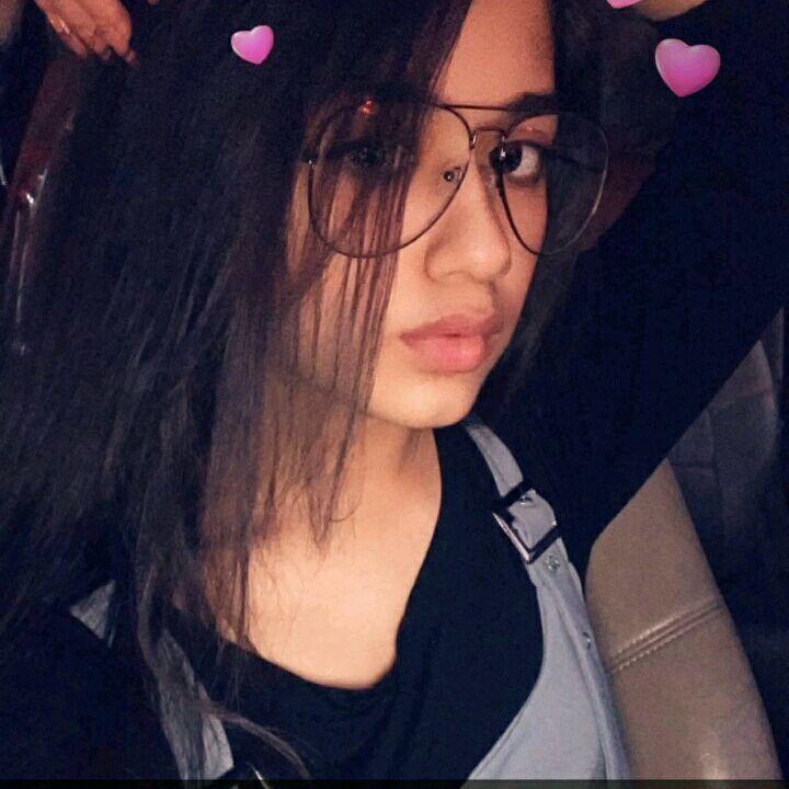 611 Likes, 13 Comments - Jannat Zubair Rahmani Life ♡ (@jannatzubair___fc)  on