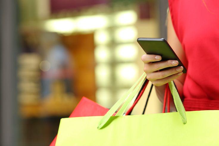 D'ici à 2020, 38% des paiements seront digitaux d'après MasterCard. Selfie pour valider un paiement, pré-commande de boissons, ou encore achat directement en cabine… Les enseignes explorent à peine les possibilités du digital paiement. Et Mastercard s'attend à une prochaine accélération avec la multiplication des objets connectés.