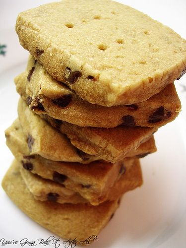 1000+ images about Shortbread Cookies on Pinterest
