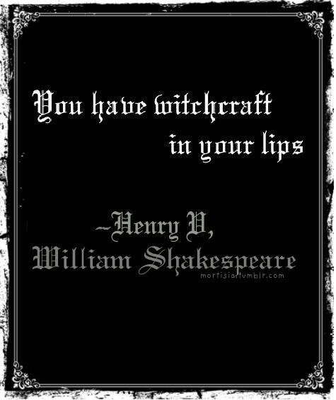 17 Best Images About Great Shakespeare Quotes On Pinterest