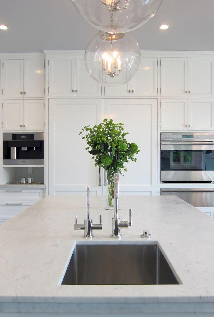 176 best Kitchen Lighting images on Pinterest   Kitchen ideas ...