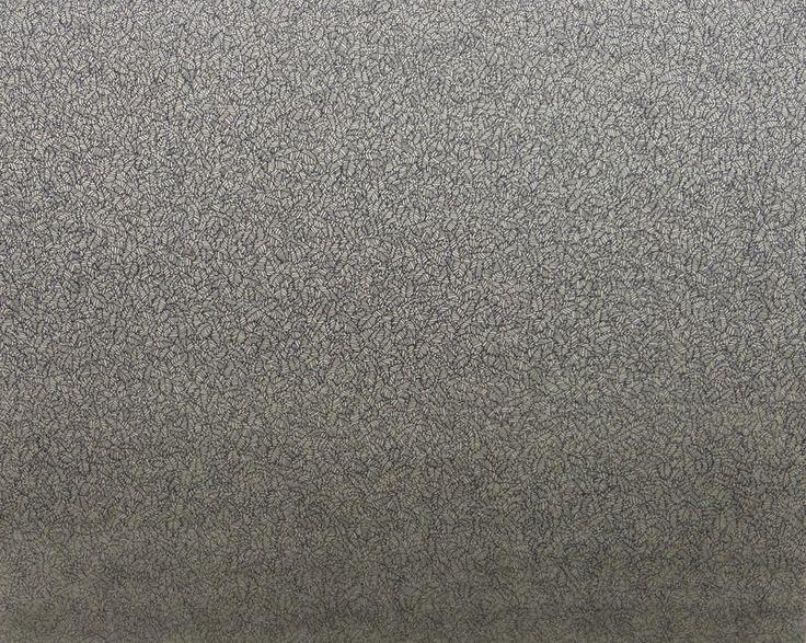 "Ryutarotakemochi Yamamura  ""Elm zelkova""  Japanese paper,Ink/22×27.3 cm"
