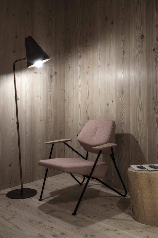 Inspirational B helwirt hotel Italy Architect Pedevilla Architects