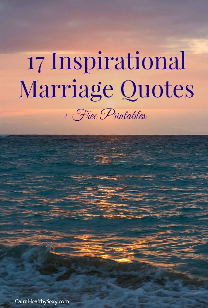 Motivational Relationship Quotes: Top 25+ Best Inspirational Marriage Quotes Ideas On
