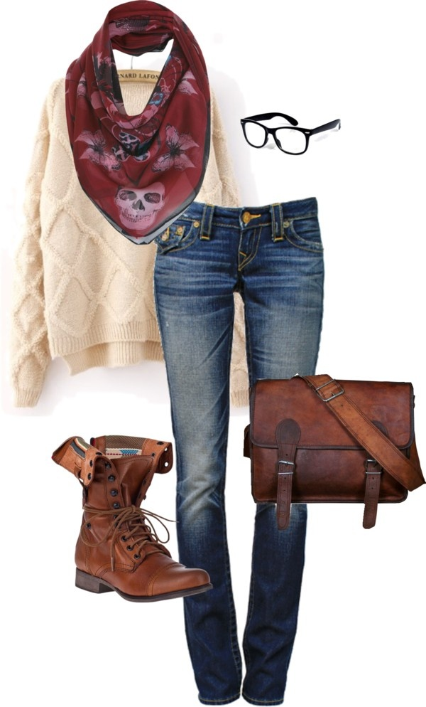 """cozy winter/collection"" by la-haaze on Polyvore"