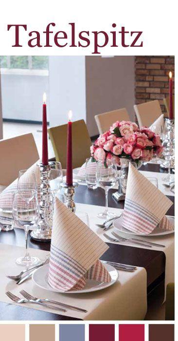 20 best servietten falten images on pinterest napkins tutorials and communion. Black Bedroom Furniture Sets. Home Design Ideas