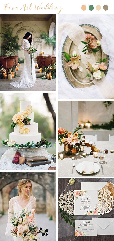 best Wedding Ideas u inspirationВесілля Ідеї та натхнення
