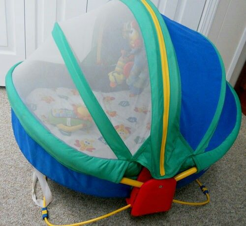 Baby beach tent It s a GIRL Pinterest