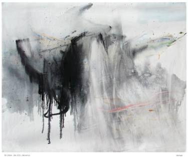 """Saatchi Art Artist Rasim Michaeli; Painting, """"untitled"""" #art"""
