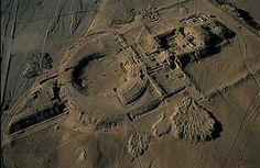 "Called ""the cradle of civilization of the Western world,"" the ancient city of Caral in Peru is known for its pyramids, which represent one of the world's greatest discoveries. Although they are more weather-worn and less physically impressive than other pyramids around the world, they are no less historically significant, and their discovery offers new…"