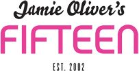 Fifteen London | Official site for the flagship London restaurant | Jamie Oliver (UK)