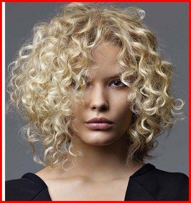 Best Long Bob Haircuts - Short Hair Cut Ideas - Wass Sell