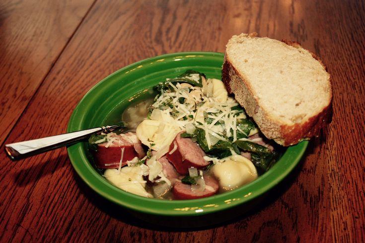 ... + images about Soup on Pinterest | Soups, Lentil Soup and Potato Soup