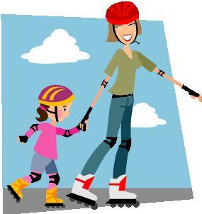 22 Besten White Picket Fence 25 Kids Bilder Auf Pinterest