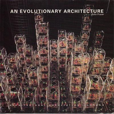 An Evolutionary Architecture: Themes VII