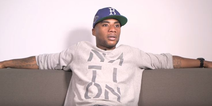 Charlamagne Tha God Claims That 'Future Is Getting Into Legendary Status'