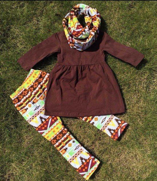 Best 25 Toddler Girl Fall Ideas On Pinterest Baby Girl