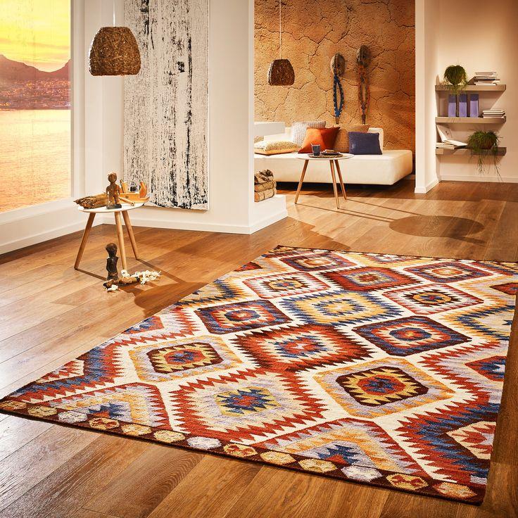 Kelim Berlin 24 best kelim images on rugs carpets and living room