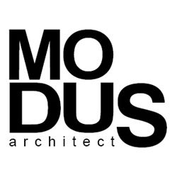 Modus Architects - Architecture Firm Bressanone / Italy