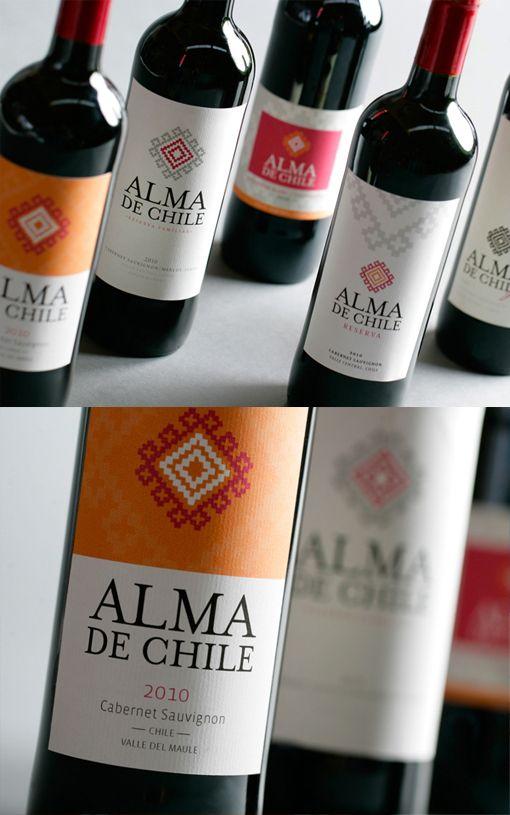 60 Best Wine Label Design Images On Pinterest Design Packaging   Free Wine  Label Design  Free Wine Label Design
