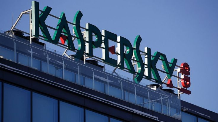 (adsbygoogle = window.adsbygoogle    []).push();     Interested in Russia? Add Russia as an interest to stay up to date on the latest Russia news, video, and analysis from ABC News.   Moscow-based cybersecurity firm Kaspersky Lab, battered by suspicion of Russian government...