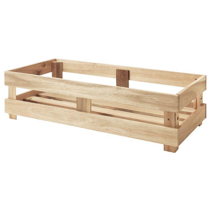 31 best images about ikea shopping list on pinterest. Black Bedroom Furniture Sets. Home Design Ideas