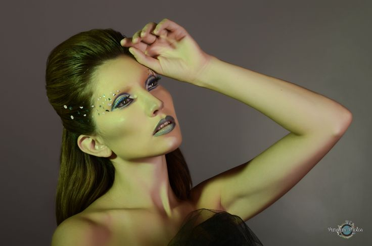 #Fashion #Photography by Punctum Photos