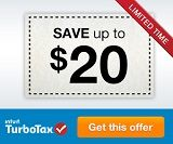 TurboTax I am simply amazed at what, TurboTax Online and the Tax Refund Calculator can do.
