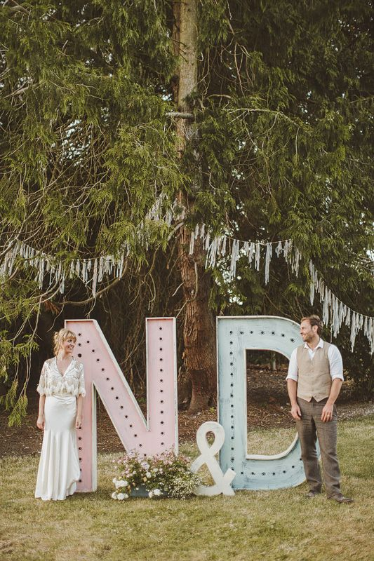 Wedding Decoration Ideas We Love M A T R I M O N Y Pinterest