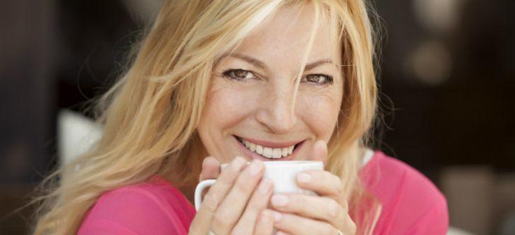 O banala raceala, migrenele sau durerile menstruale - toate pot fi tratate cu succes fara nicio pastila, ci doar cu ajutorul unor ceaiuri cu efecte dovedite.