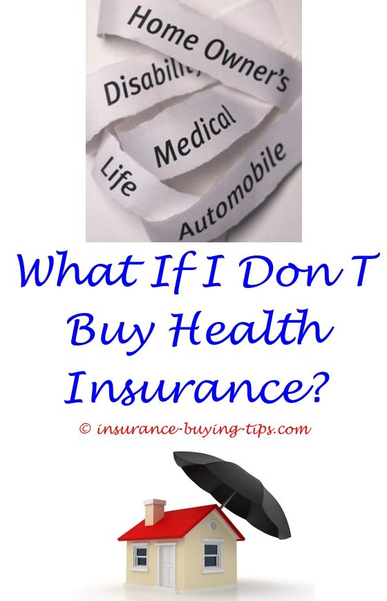 what to bring to buy car insurance - extra insurance when buying a car.do i need to buy insurance for a leased car do manufacturers buy auto insurance fully automatic cars can i buy allstate insurance online 2893466909