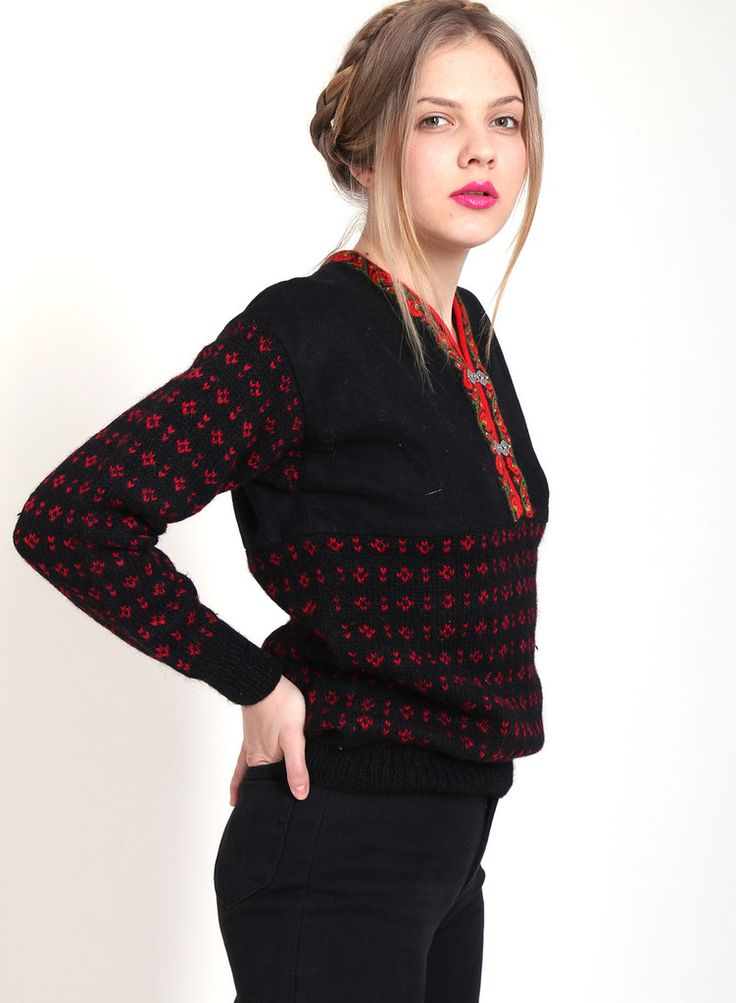 Sweater: http://retrock.com/collections/womens-knitwear-cardigans/products/black-and-red-pulover