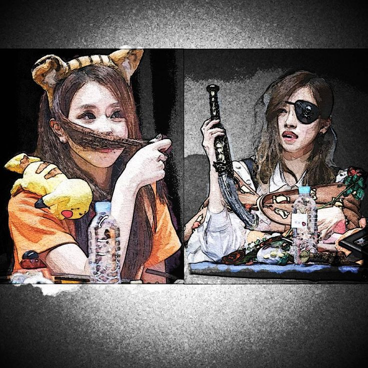 Captain Minaring: I've brought rose & stuff for you. But I still need this gun incase someone kidnaps u.. Puddin Chaeng: Aww this Myeongjungnam-oppa got me shaishaishai... Mina hearteu Chaeyoung      #twice @twicetagram #michaeng #michaenghopeans #hailmichaeng #michaengalltheway #michaengisreal #babe #girlcrush #TT #anime #manga #kyeopta #pretty #dimples #pirate #maknaes #art #mina #chaeyoung #penguin #simba #ballerina #prettyrapstar #blackswan #babybeast #handsome # #puddin #once