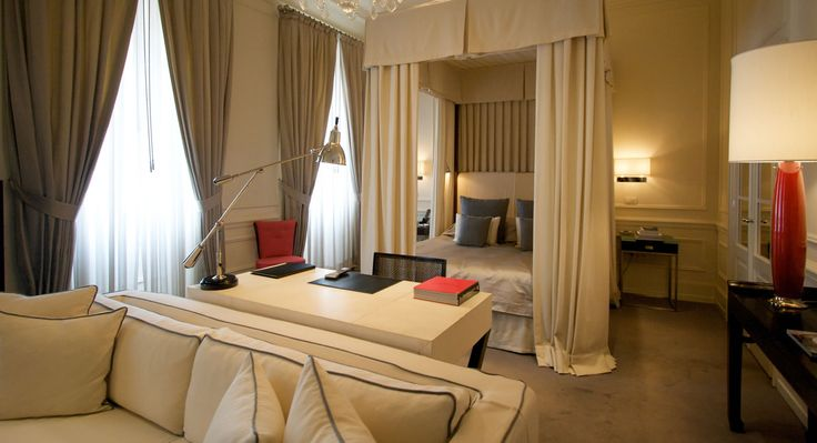 118 best the finest hotels of florence images on pinterest