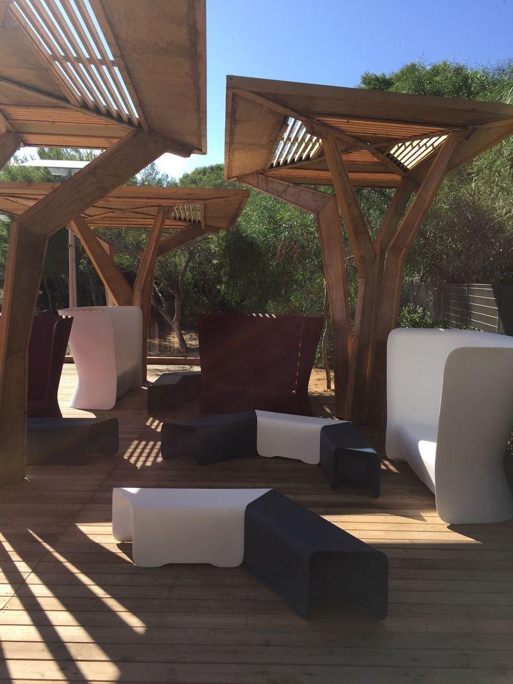 Sun still shines on Nova collection #myyour #italiandifferentconcept #Novacollection #design