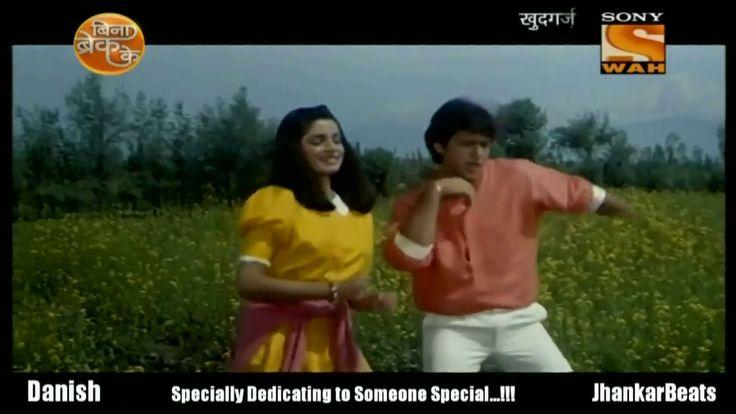 Latest Bollywood Full Movie Songs