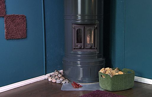 Samin olohuone (TYYLIVARKAAT) | Sisustussuunnittelu minna #sisustusminna #sisustussuunnitteluminna #boheemi #petrooli #livingroom