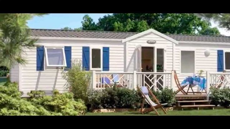 Double Wide Mobile Homes For Sale Sebastian Florida