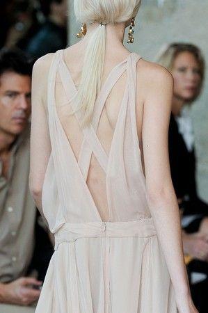 Back detail. #pixiemarket #fashion #womenclothing @pixiemarket
