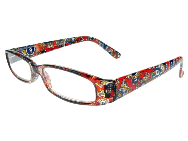 1000+ images about Spectacles, Glasses, Frames on Pinterest